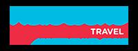 HLO-HTG_Logo_200x75px